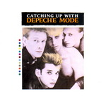 Catching Up With Depeche Mode